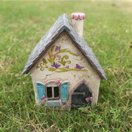 Brookside Cottage - Mini House