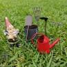 Mini Set - Gardener's Patch
