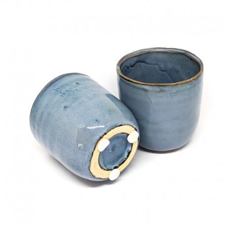 Jaydon Planter Pot 7cm