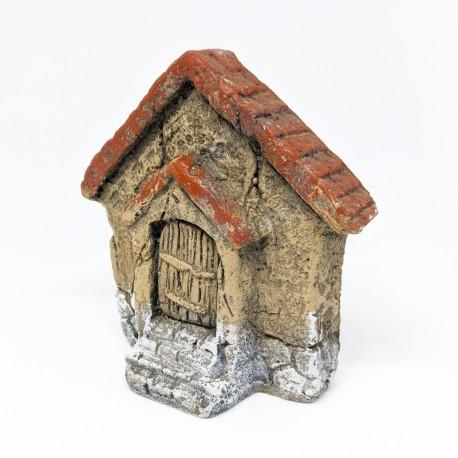 Mini Cottage Door