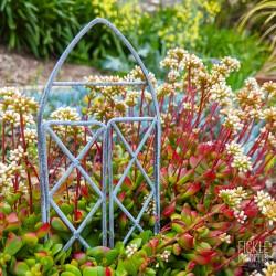 Mini Garden Gate